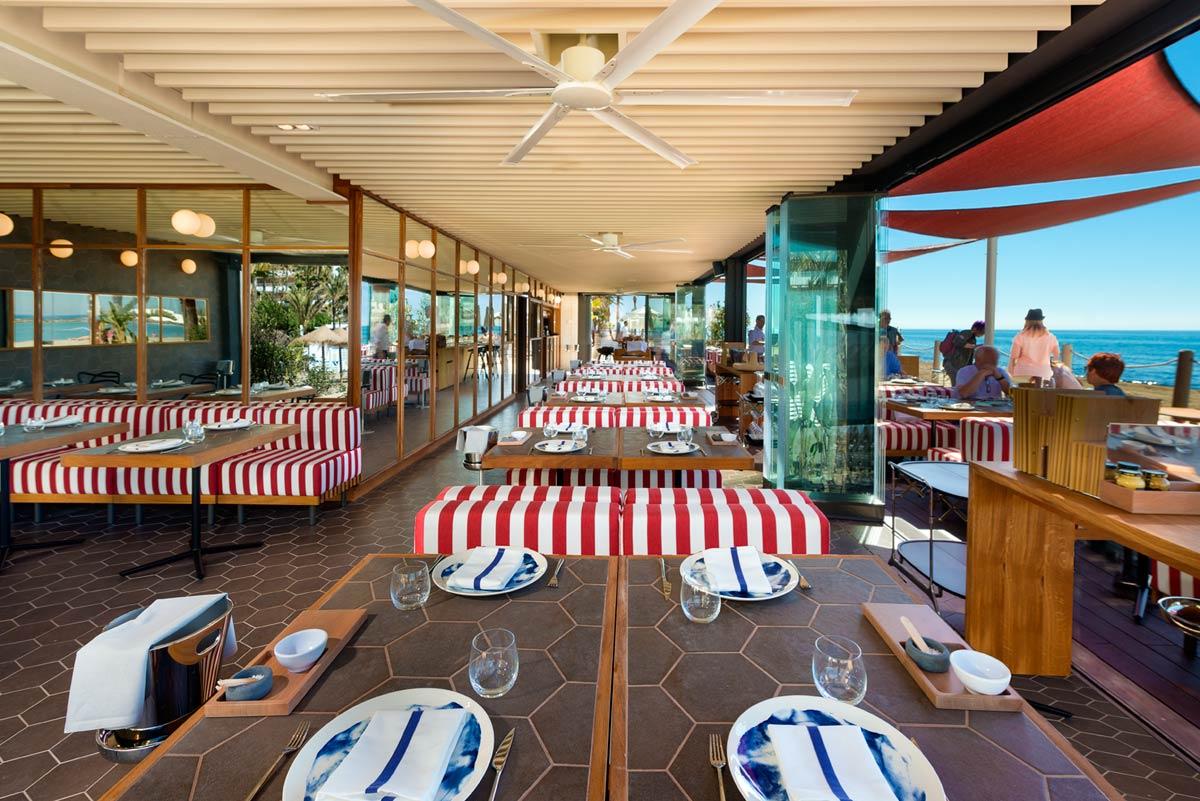fuerte-marbella-instalaciones-restaurante-soleo-marbella-1