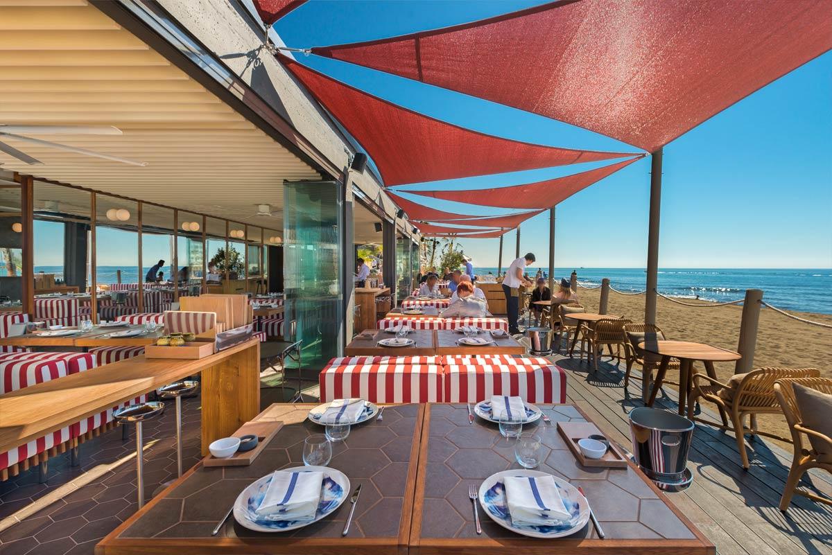 fuerte-marbella-instalaciones-restaurante-soleo-marbella-2
