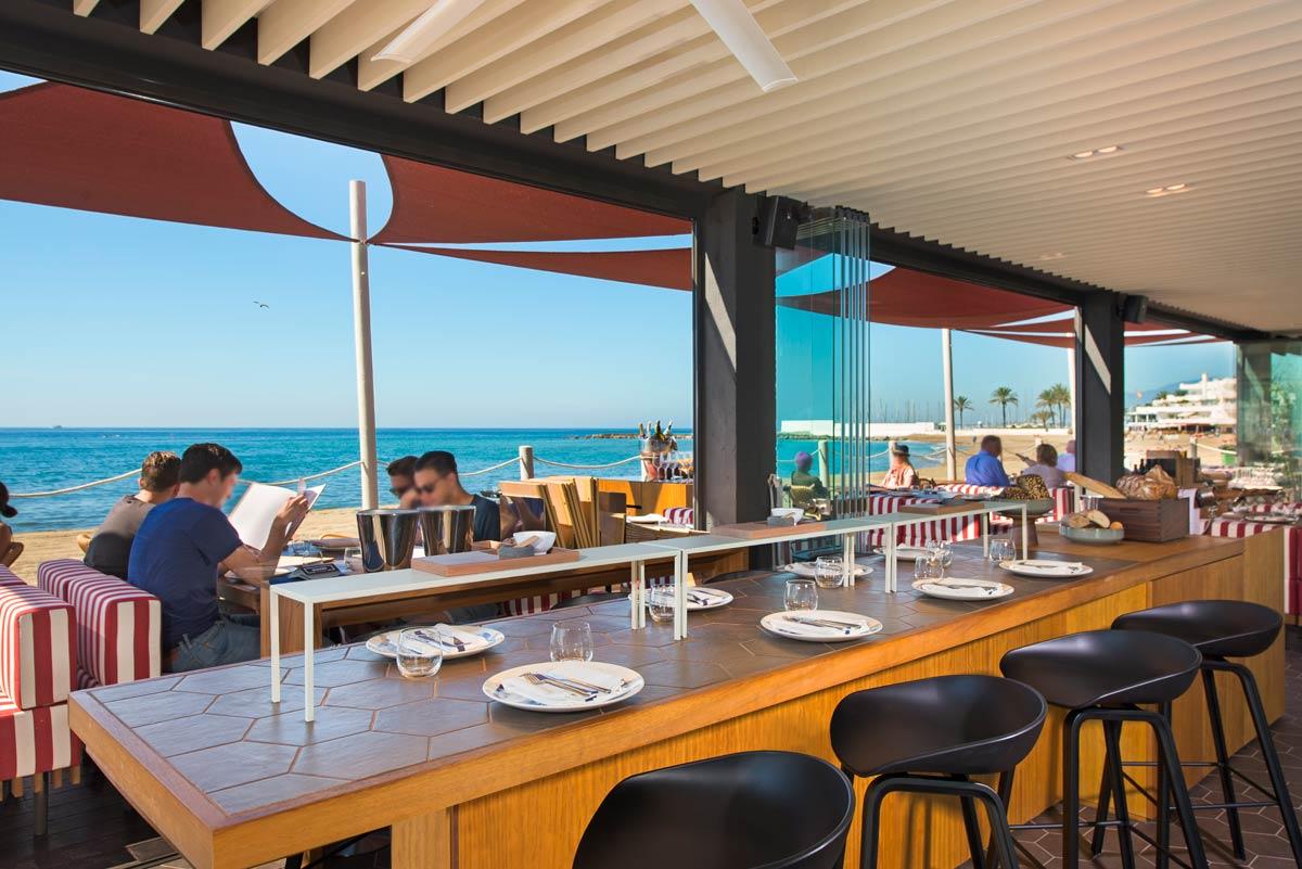 fuerte-marbella-instalaciones-restaurante-soleo-marbella-3