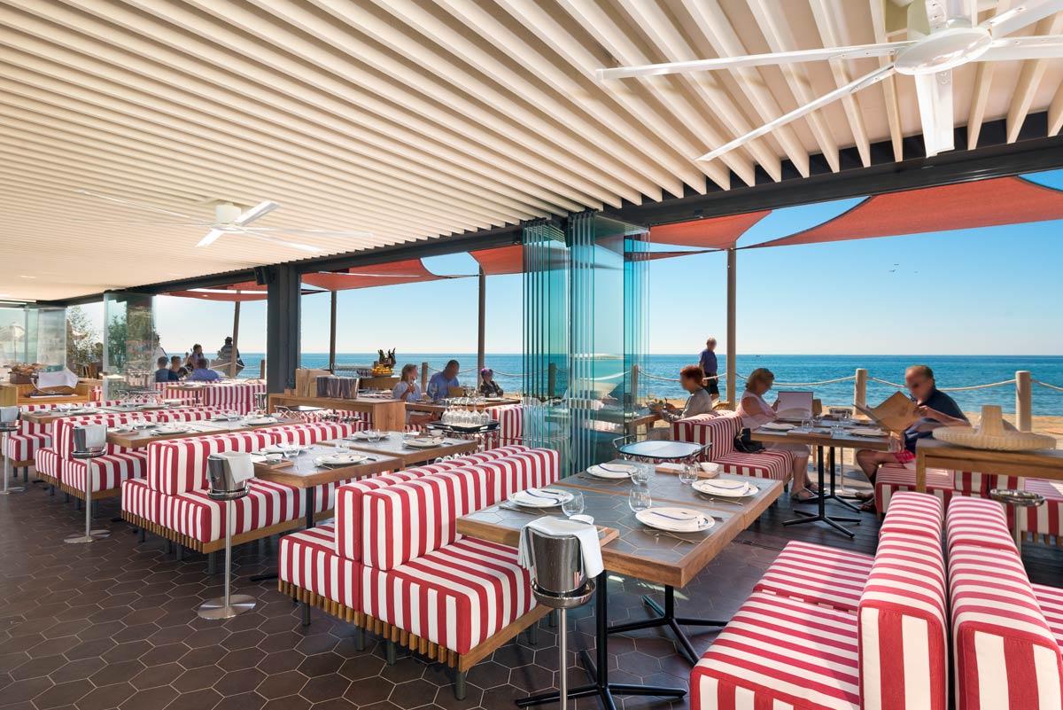 fuerte-marbella-instalaciones-restaurante-soleo-marbella-5