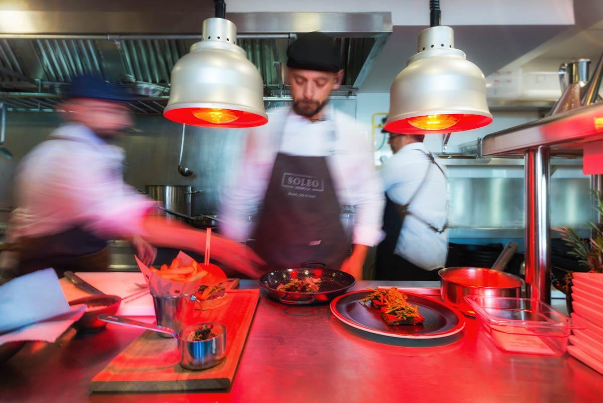 fuerte-marbella-instalaciones-restaurante-soleo-marbella-6