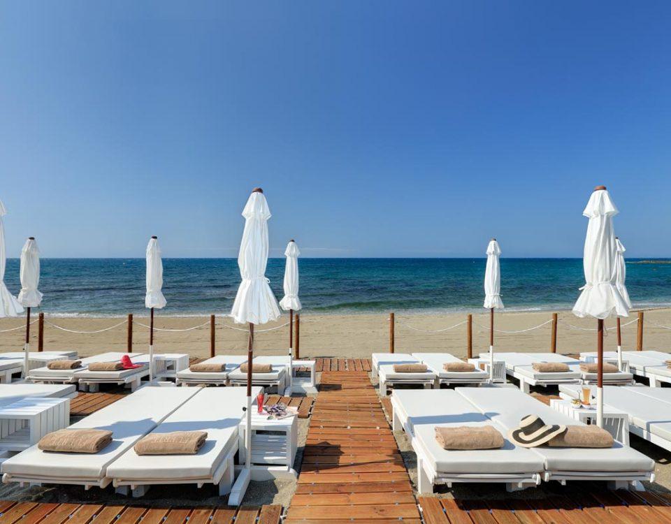 Soleo Marbella